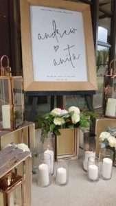 terrey-hills-church-wedding-ceremony-styling3-min