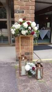 terrey-hills-church-wedding-ceremony-styling6-min-2