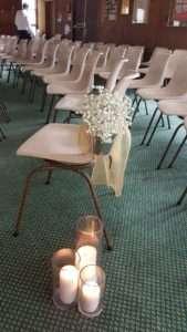 terrey-hills-church-wedding-ceremony-styling8-min