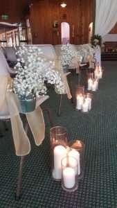 terrey-hills-church-wedding-ceremony-styling9-min