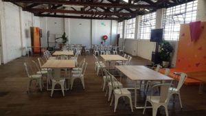 the-commune-corporate-event-styling-1-min