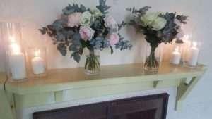 the-gunyah-hall-watsons-bay-wedding-ceremony-min