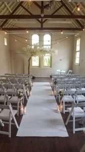 the-gunyah-hall-watsons-bay-wedding-ceremony1-min