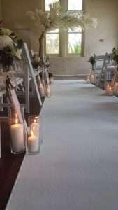 the-gunyah-hall-watsons-bay-wedding-ceremony4-min