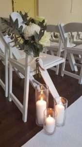 the-gunyah-hall-watsons-bay-wedding-ceremony6-min