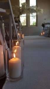 the-gunyah-hall-watsons-bay-wedding-ceremony7-min