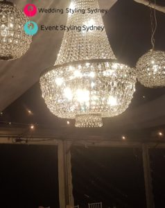 vintage-crystal-empire-chandelier-hire3-min