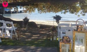 watsons-bay-wedding-ceremonymin2