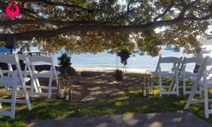 watsons-bay-wedding-ceremony