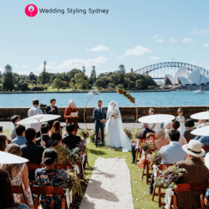 wedding-ceremony-styling-sydney