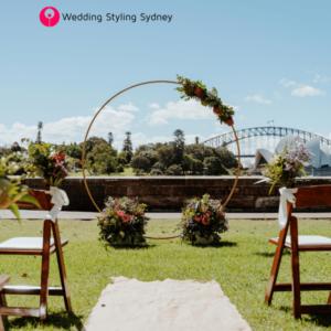wedding-ceremony-styling-sydney6