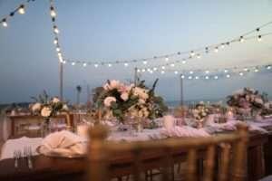 wedding-outdoor-festoon-lights-hire