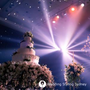 wedding-reception-lights-min