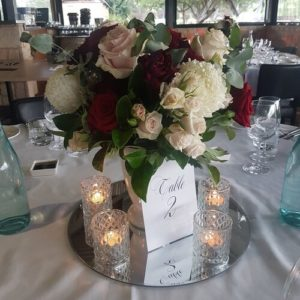 wedding-reception-styling-petersons-house-hunter-valley-min