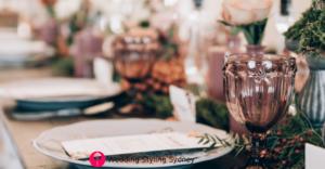 wedding-reception-sydney