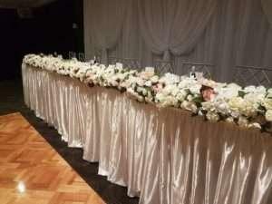 le-montage-white-satin-bridal-tableskirt-min