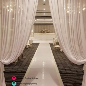 white-sheer-drapes-for-hire