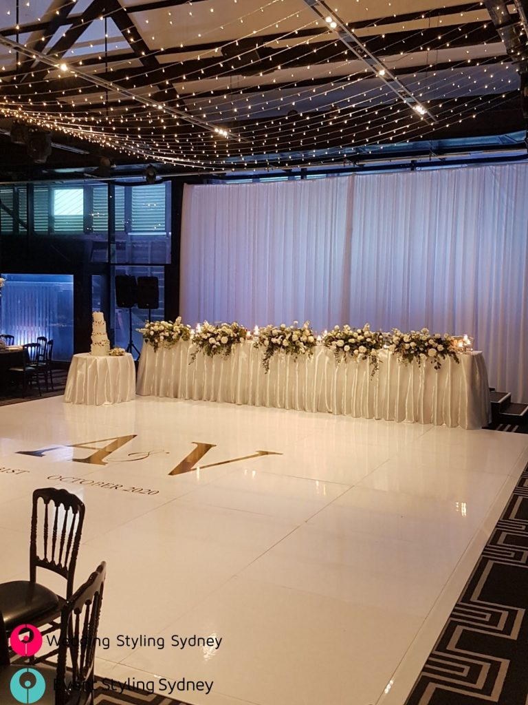 Doltone-house-wedding-fairy-lights