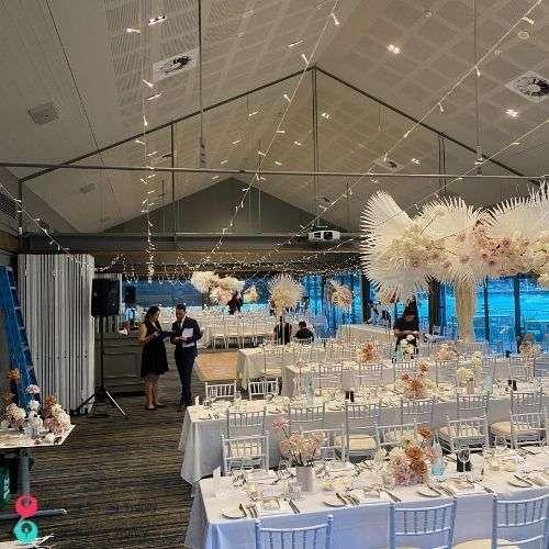 woolwich-deckhouse-wedding-fairy-lights-hire-59