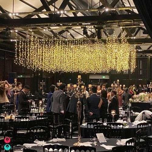 doltone-house-wedding-fairy-light-hire56