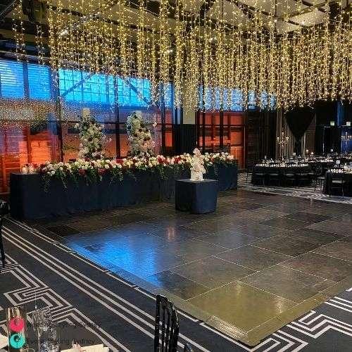 doltone-house-wedding-fairy-lights-53