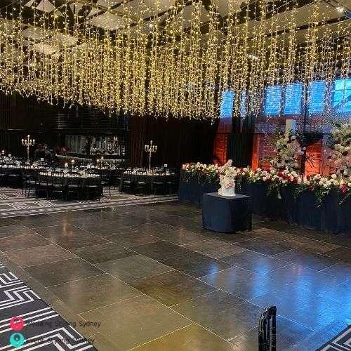 doltone-house-wedding-fairy-lights-54