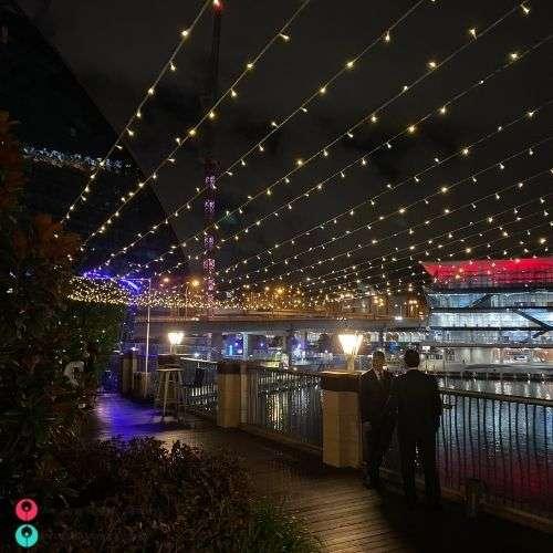 l'aqua-fairy-lights