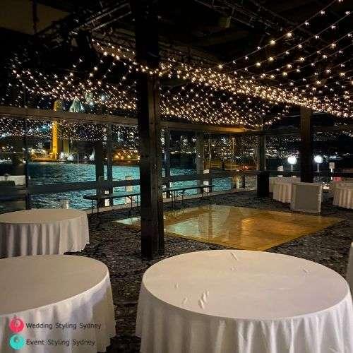 pier-one-water-wedding-fairy-lights