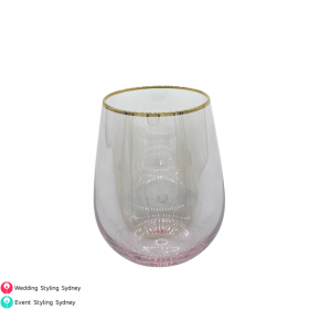 pink-coloured-drinking-glasses-for-hire