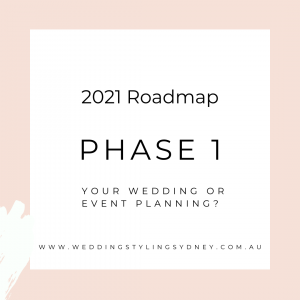 2021-wedding-roadmap-to-recovery-nsw
